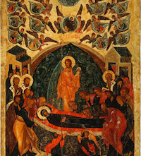 Dormition_for_Web_Feasts.jpg