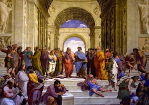 school-of-athens1.jpg