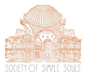 Society_of_Simple_Souls_Logo.jpg