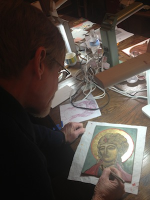 Peter_Iconography_Workshop.jpg