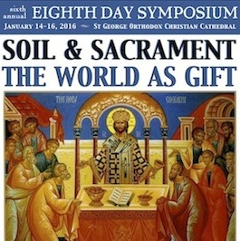 Soil_Sacrament_Flyer_Simple_Square.jpg