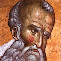 Gregory_Theologian_Square_2.jpg