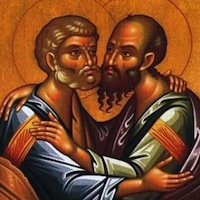 Peter_and_Paul_Square.jpg