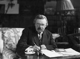 Chesterton_at_Work.jpg