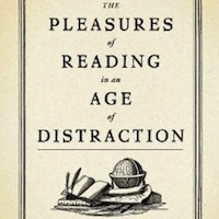 Pleasures_Reading_Age_Distraction_Square.jpg