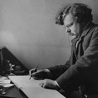 Chesterton_Writing.jpg