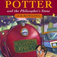 Philosopher_Stone_Square.jpg