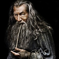 Gandalf_with_Pipe_Square.jpg