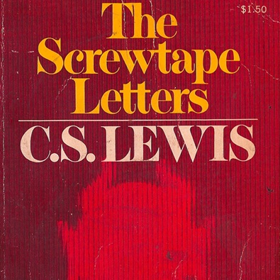 Screwtape_Letters_Square.jpg
