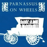 Parnassus_on_Wheels_Square.jpg
