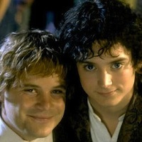 Frodo_and_Sam_Square.jpg