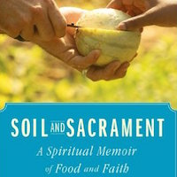 Soil___Sacrament_book_square.jpeg