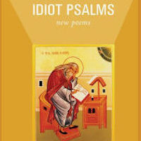 Idiot_Psalms_Square.jpg