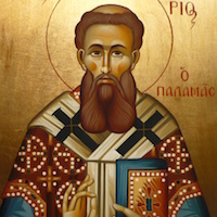 Gregory_Palamas_Square_5.jpeg