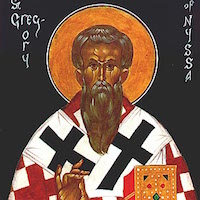 Gregory_of_Nyssa_Square_5.jpeg