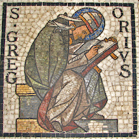gregory_the_great_square.jpg