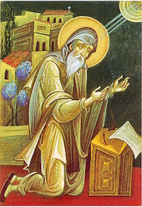 st-symeon-the-new-theologian_small.jpeg