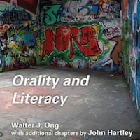 Orality_and_Literacy_Square.jpeg