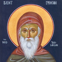 Symeon_New_Square_5.jpg