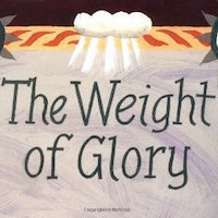 Weight_of_Glory_Square.jpeg
