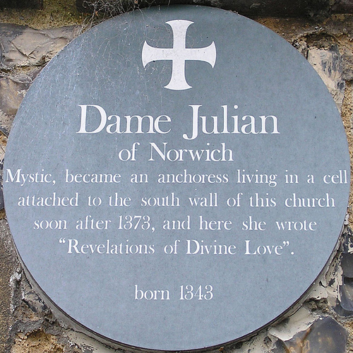 Julian_Norwich_Square.jpg