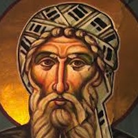 John_Damascene_square.jpg