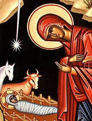 nativity_icon1.jpg