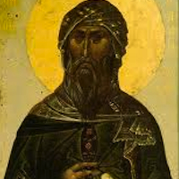 John_Damascene_Square_2.jpg