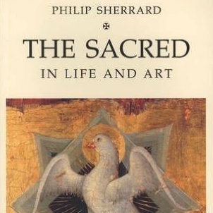 Sherrard_Sacred_in_LIfe___Art_Square.jpeg