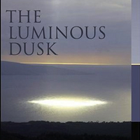Luminous_Dusk_cover_Square.jpg