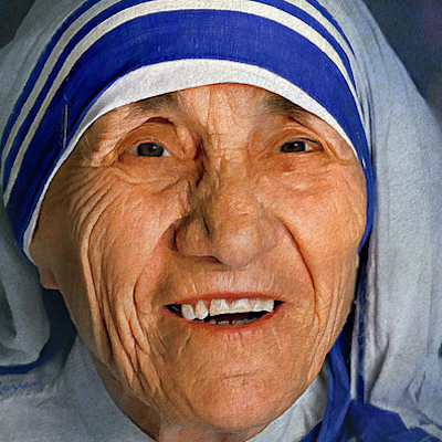Mother_Teresa_Square.jpeg