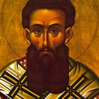 Gregory_Palamas_Square_3.jpg