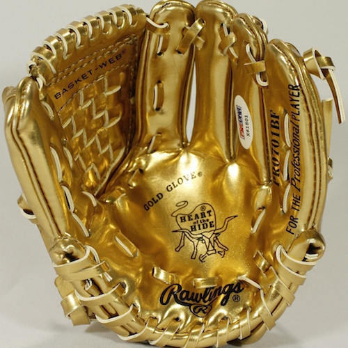 Golden_Glove_square.jpg