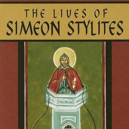 Lives_of_Symeon_Stylites_Square.jpg