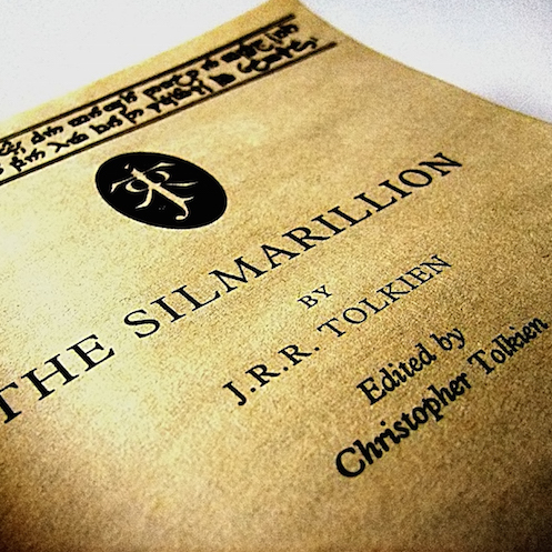 Silmarrillion_Square.jpg