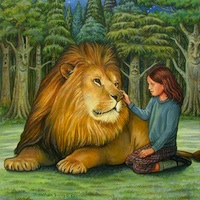 allegory or otherwise reading the chronicles of narnia eighth  allegory or otherwise reading the chronicles of narnia eighth day institute