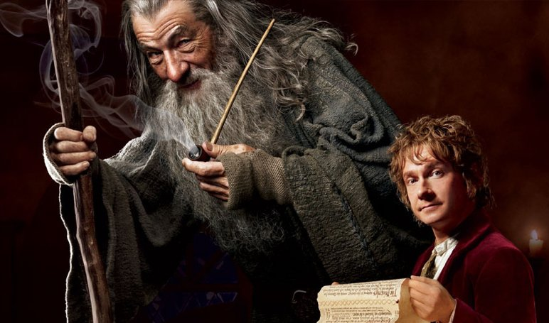 Gandalf_with_Pippen_and_Pipe.jpg