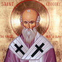 Gregory_the_Great_Square_4.jpeg