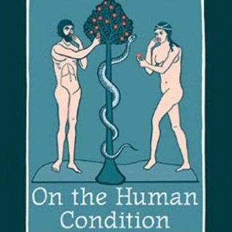 Basil__On_Human_Condition_book_cover.jpg