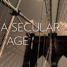 Taylors_Secular_Age_Square.jpg
