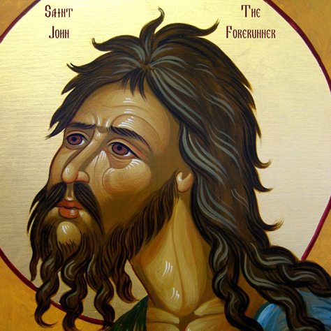 John_the_Baptist_Square_2.jpeg