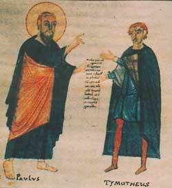 Paul-and-Timothy-icon_zps240b47d4.jpg