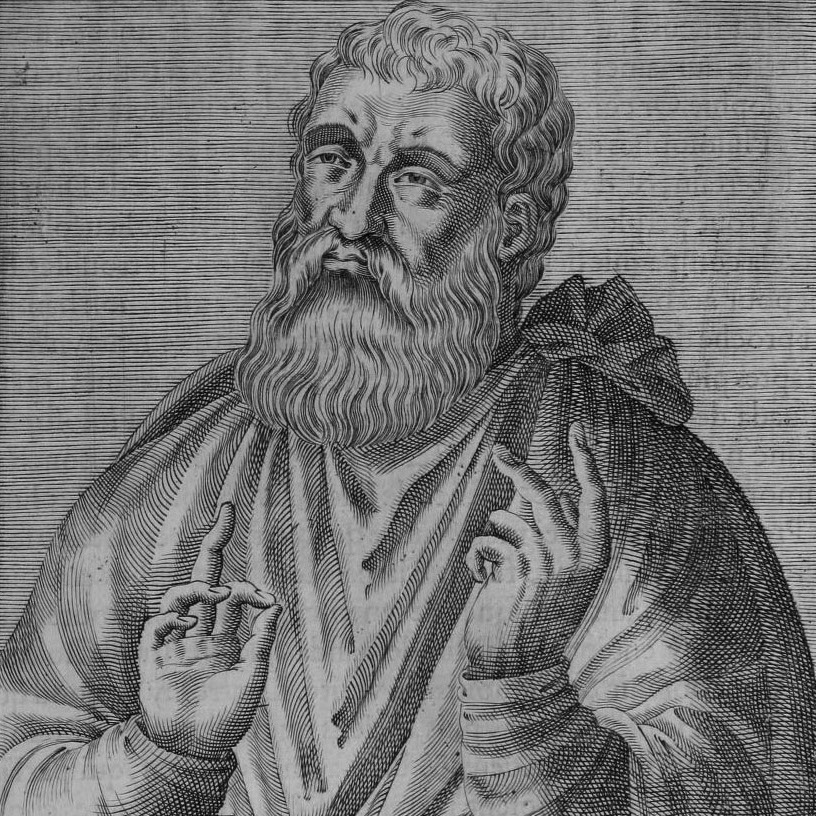Justin_Martyr_Square_3.jpeg