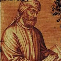 Tertullian_square_3.jpeg
