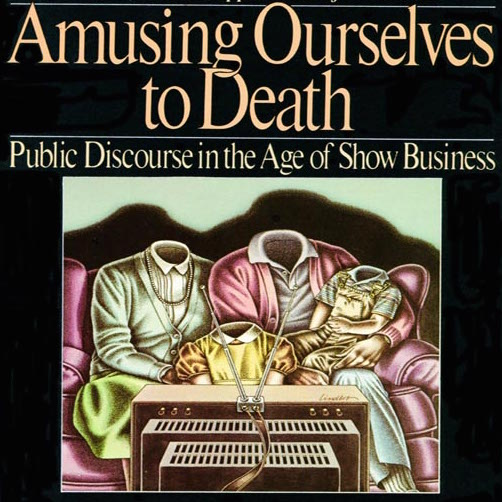 amusing-ourselves-to-death_Square_1.jpeg