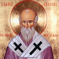 St_Gregory_the_Great_Square_4.jpeg