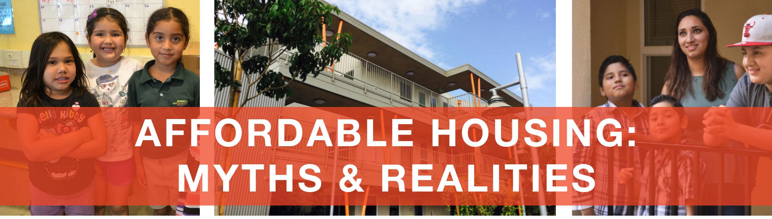 2016_BANNER_affordable-housing-myths-sheet.jpg