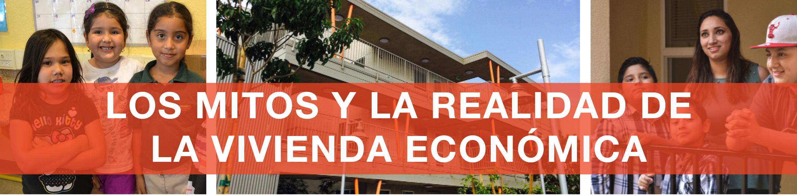 BANNER_2016_SPANISH-affordable-housing-myths-sheet.jpg