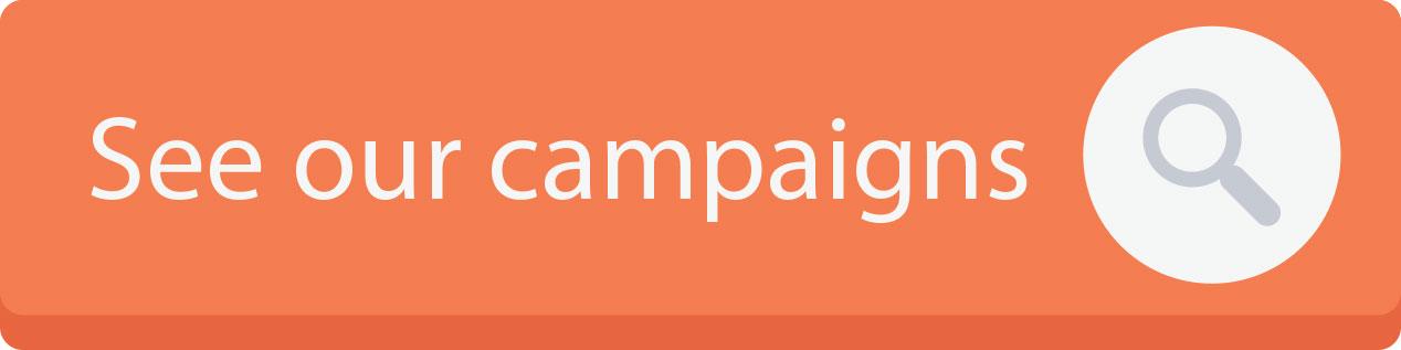 Campaigns_Button.jpg