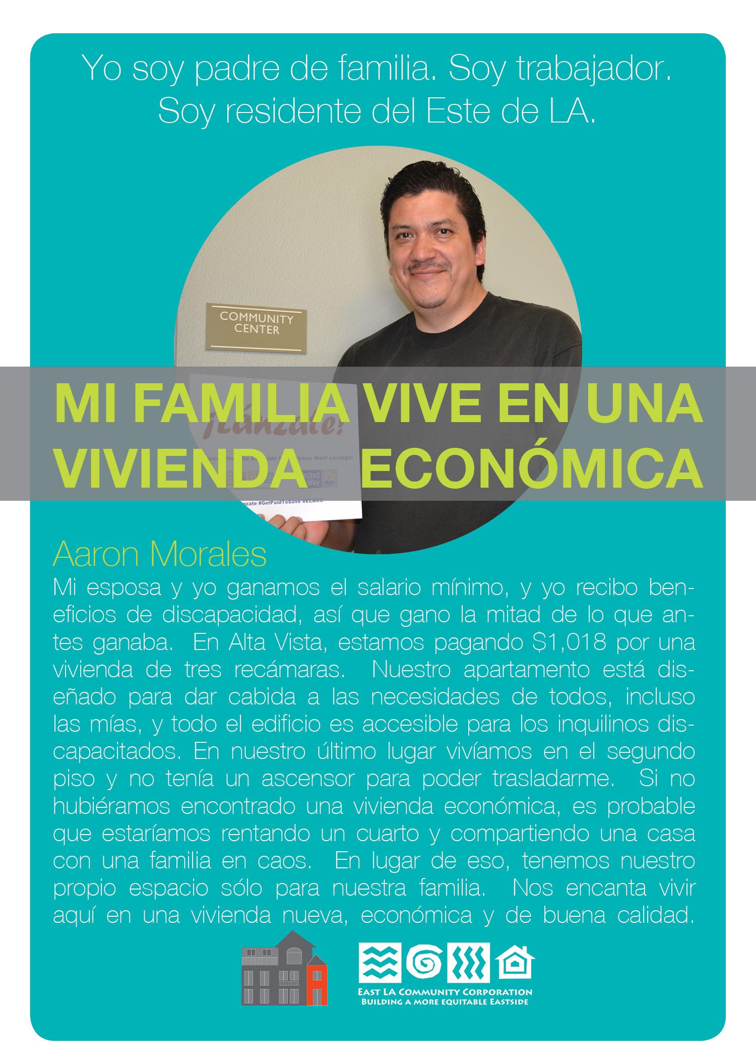 SPANISH_Live_in_Affordable_Housing-_Aaron-_JPEG.jpg